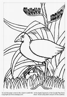 Malvorlagen Vyr Quiver App Coloring Pages Coloring Pages