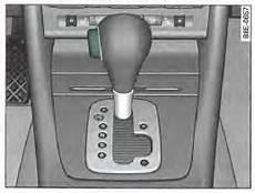 Audi A4 Avant Notice D Utilisation Multitronic 174 Bo 238 Te