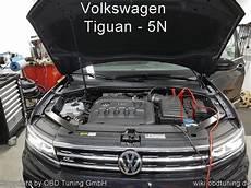 vw tiguan 5n tuning datei volkswagen tiguan 5n ecu jpg obd tuning wiki