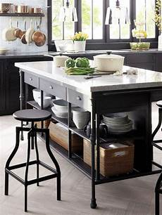 Stylish Freestanding Kitchen Islands Carts In 2020 Stylish Freestanding Kitchen Islands Carts In 2020