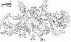 lego elves drachen ausmalbilder malvorlagen gratis