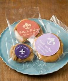 1000 images about wedding favors new orleans on