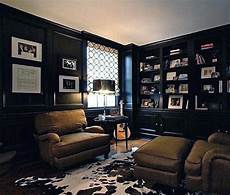 home design guys 100 bachelor pad living room ideas for men masculine designs