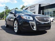 all car manuals free 2012 buick regal spare parts catalogs purchase new 2012 buick regal gs turbo 6 speed brand new untitled in savannah georgia united