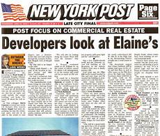 Broker Table K Square Apartments In Town by Developers Look At Elaine S Mogull Realty