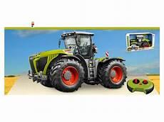 rc traktor claas xerion 5000 fildashop