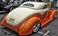 by sir charles calloway cars classic old new custom motorcycle paint cars