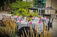 decor ideas for the outdoor wedding showers weddingelation