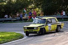 lada power europe lada vfts keleti sz 233 l rally car lada drift drifting cars