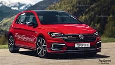 the 2021 mk 8 volkswagen golf gti might as much