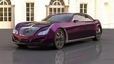 Most Expensive Sedan