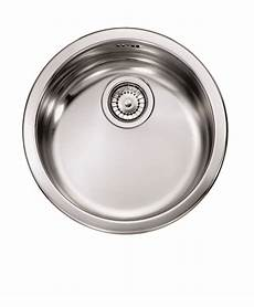 lavello acciaio satinato vintage lavello in acciaio inox ad una vasca finitura