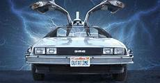 back to the future lawsuit missing delorean royalties