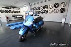 motorrad folierung wien folierung roller folieren