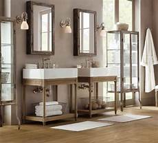Bathroom Ideas His And Hers by 20 His And Hers Bathroom Designs Interiorholic