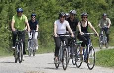 32 Km H Zu Schnell - helmpflicht f 252 r schnelle e bikes ebikekit ch