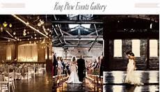 diy wedding venues atlanta ga the little canopy artsy weddings indie weddings vintage weddings diy weddings 187 wedding