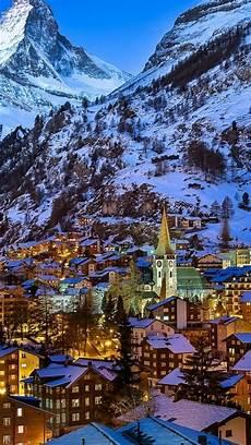 winter germany iphone wallpaper wallpaper 1080x1920 winter at zermatt valley