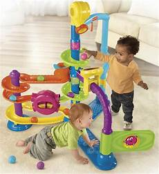 Best Learning Toys For One Year