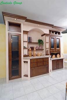 disposizione mobili soggiorno soggiorno in muratura contado roberto cucine e