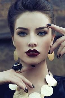 maquillage pour aux yeux bleus le maquillage pour brune aux yeux bleus maquillage des yeux