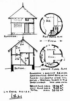 laurie baker house plans pin by shweta yadav on laurie baker green architecture