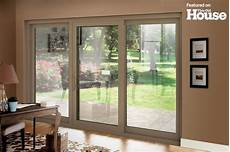 Hung Patio Doors by Beautiful Patio Door By Simonton As Seen On Thisoldhouse