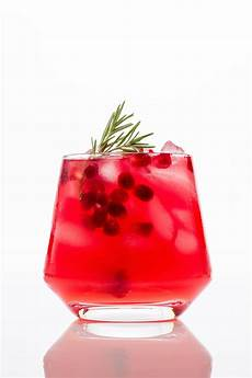 19 new years eve drinks cocktail recipes for new year s delish com