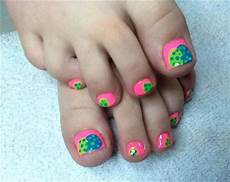 12 easter toe nail art designs ideas 2016 fabulous