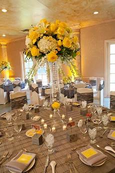 chateau polonez houston tx wedding venue