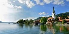 Echt Bodensee Urlaub Am Bodensee