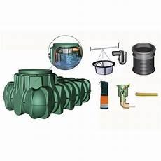 cuve accessoires r 233 cup 233 ration eau de pluie extraplate li