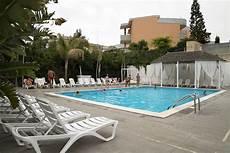 hotel la terrazza barletta hotel hotel la terrazza