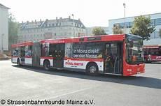 möbelhaus martin mainz strassenbahnfreunde mainz e v alte news 2012