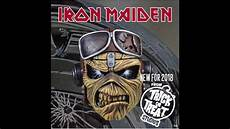 mascotte iron maiden iron maiden mascot quot eddie quot masks available and