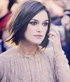 22 simple bob lob hairstyles for thin hair easy bob