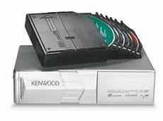 cd wechsler auto kenwood kdc c669 6 disc cd changer at onlinecarstereo