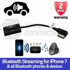 audi bluetooth adapter ctaad1a2dp audi q5 q7 r8 tt a2dp bluetooth