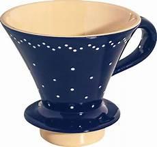 keramik kaffeefilter echt b 252 rgel kaffeefilter hell