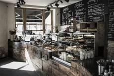 Nah Am Wasser Fr 252 Hst 252 Cksplatz Und Coffee Shop