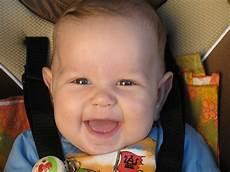 kinder lachen kinder lachen foto bild kinder babies menschen
