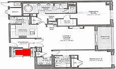 house plans with elevators new home plans with elevators elevator floor plan do it