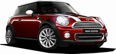 chiptuning mini one r50 diesel 1 4 75 pk unlimited tuning