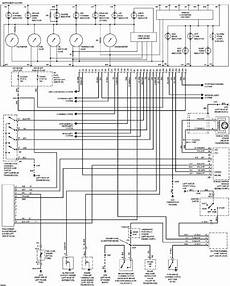 motor repair manual 1997 chevrolet s10 parking system instrument cluster page 16 circuit wiring diagrams