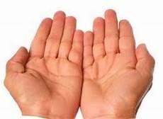 Comment Ne Pas Avoir Les Mains Moites Comment Arreter D Avoir Les Mains Moites