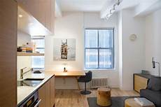 modern apartment design maximizes space minimizes photo page photo library hgtv