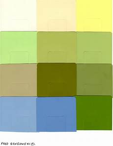 picking the right paint colors to go with the in your home color theory fred gonsowski