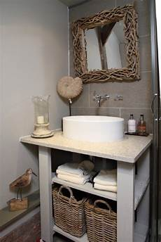 small country bathroom ideas modern country style cottage tour modern country hideaway