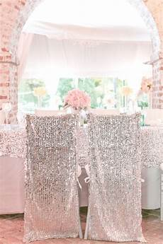 107 best groom chairs images pinterest wedding chairs chairs and wedding ideas