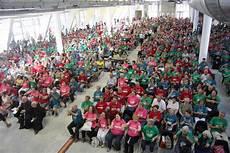 le stuoie assisi ad assisi celebrato il capitolo delle stuoie 2013 ordine